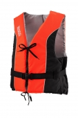 bes036(p06_dinghy_zipper_50n)---copy